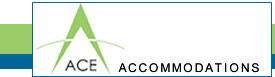 Ace Accommodations - Serviced Apartments and Hotels in Bangalore, India
