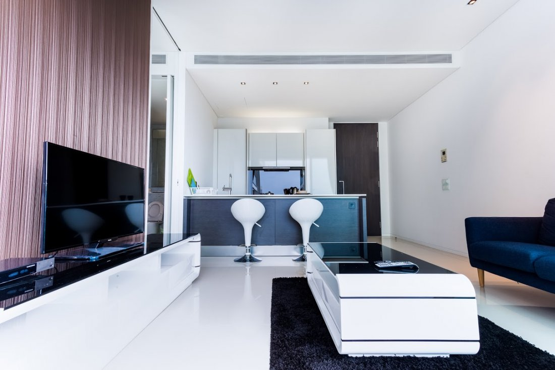 Atas Residences offers fully furnished corporate housing solutions for expat accommodation in Singapore. We aim to provide unrivalled quality and service to our clients, by providing hassle free servi
