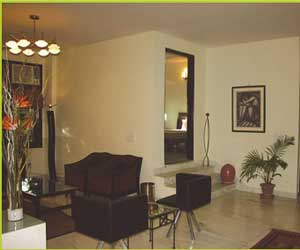 Furnished Serviced Apartments in Delhi